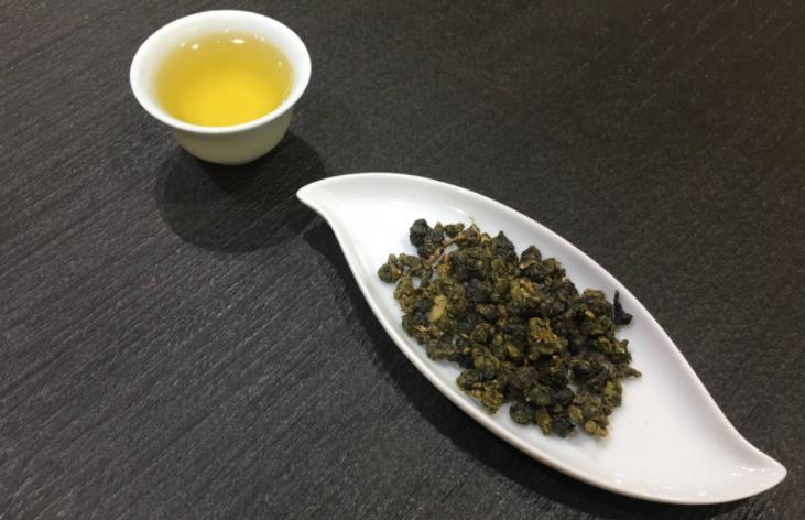 什么样的茶适合陶瓷茶具 陶瓷茶具如何挑选