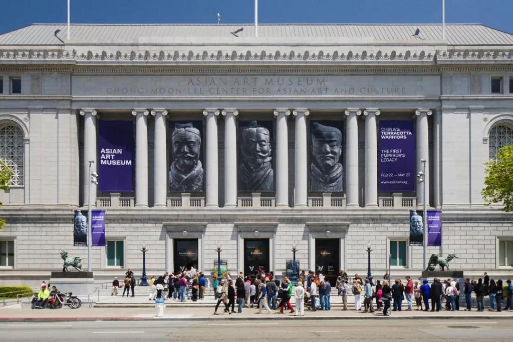 美国三大博物馆收藏的十只建盏   建盏图鉴