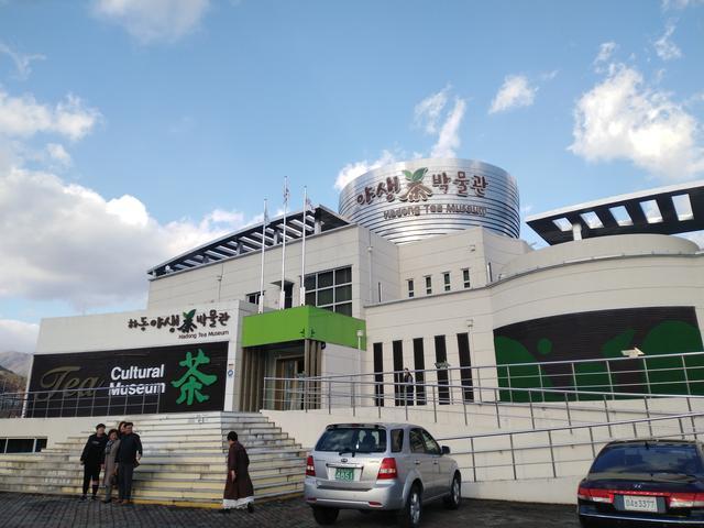 冯绍峰赵丽颖主演《知否》出镜率最高的建盏,在韩国渐渐流行起来