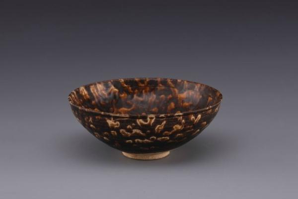 宋瓷之美,宋朝人的审美已经到了一个巅峰