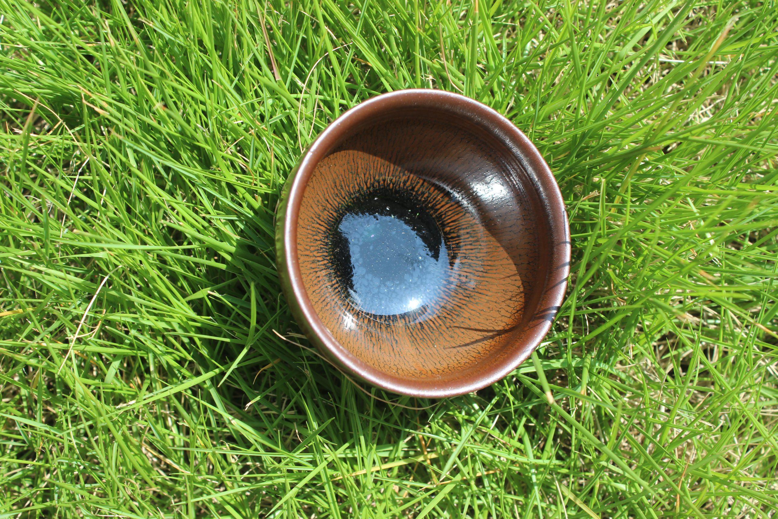 爱茶更要懂茶盏!这几款茶盏你都知道吗?