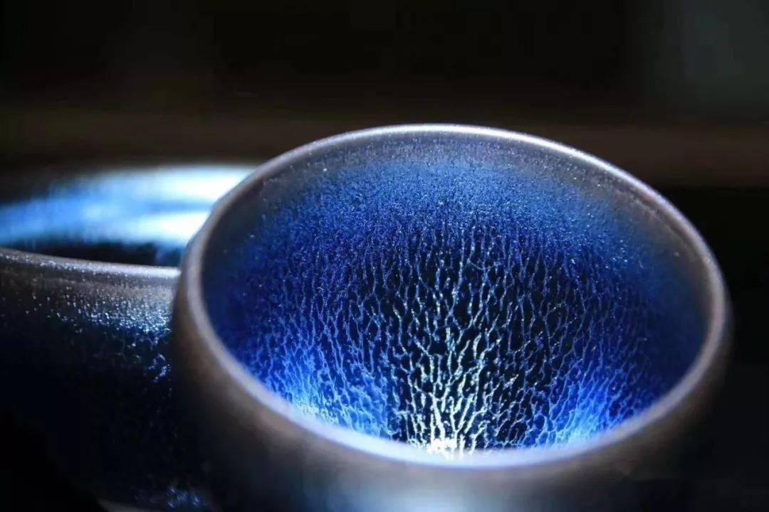 美好的茶器,是生活精致的注解!