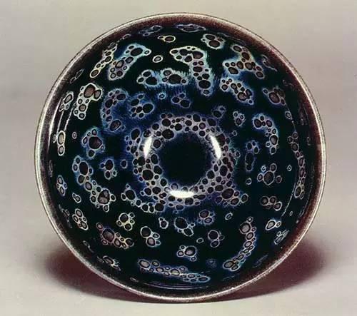 瓷坛明珠, 建盏