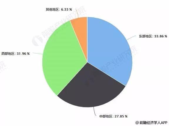 中国瓷砖行业考验功力的时刻到了,准备好了么?
