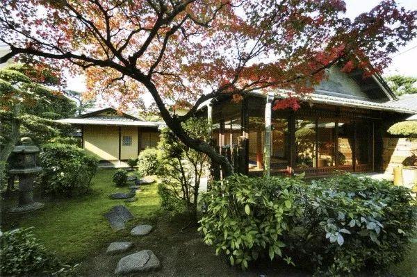 宋代建盏丨馆藏兔毫盏 正木美术馆藏有日本国宝3件,重要文化财产12件