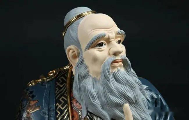 艺术收藏 感受德化陶瓷中传承的佛道儒文化