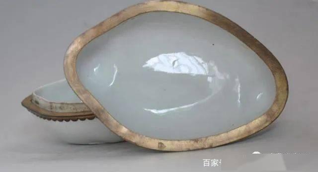 """民间瓷器德化瓷;没有得天独厚的资源,""""夹缝中""""成长起来的传奇"""