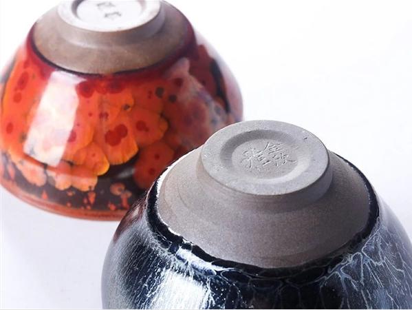 关于挑选建盏的器型和釉色,盏小白该怎么去挑选?
