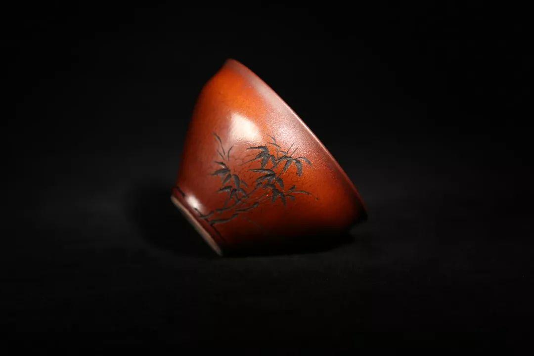 林志辉丨笔做刀,琴为剑,且做生活一游侠