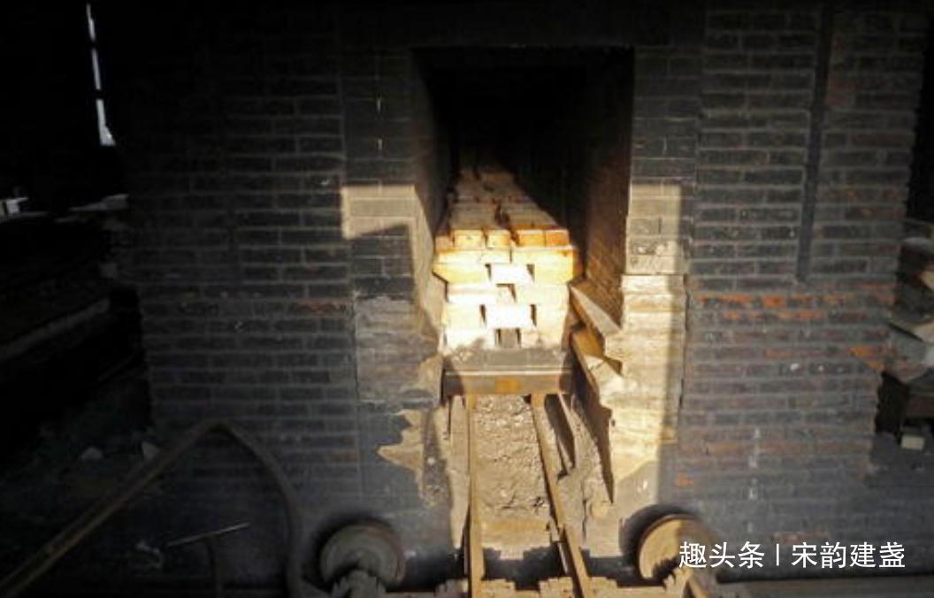 何为柴烧建窑建盏?龙窑与倒焰窑柴烧又有何不同?怎么区分两者?