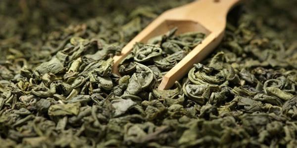 古代和茶有关的小故事