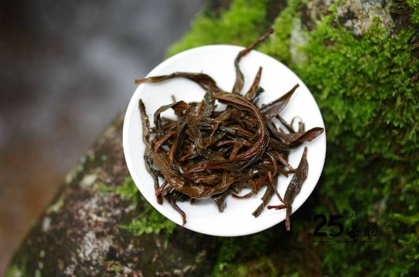 我们爱喝茶,但是知道喝茶的禁忌吗?
