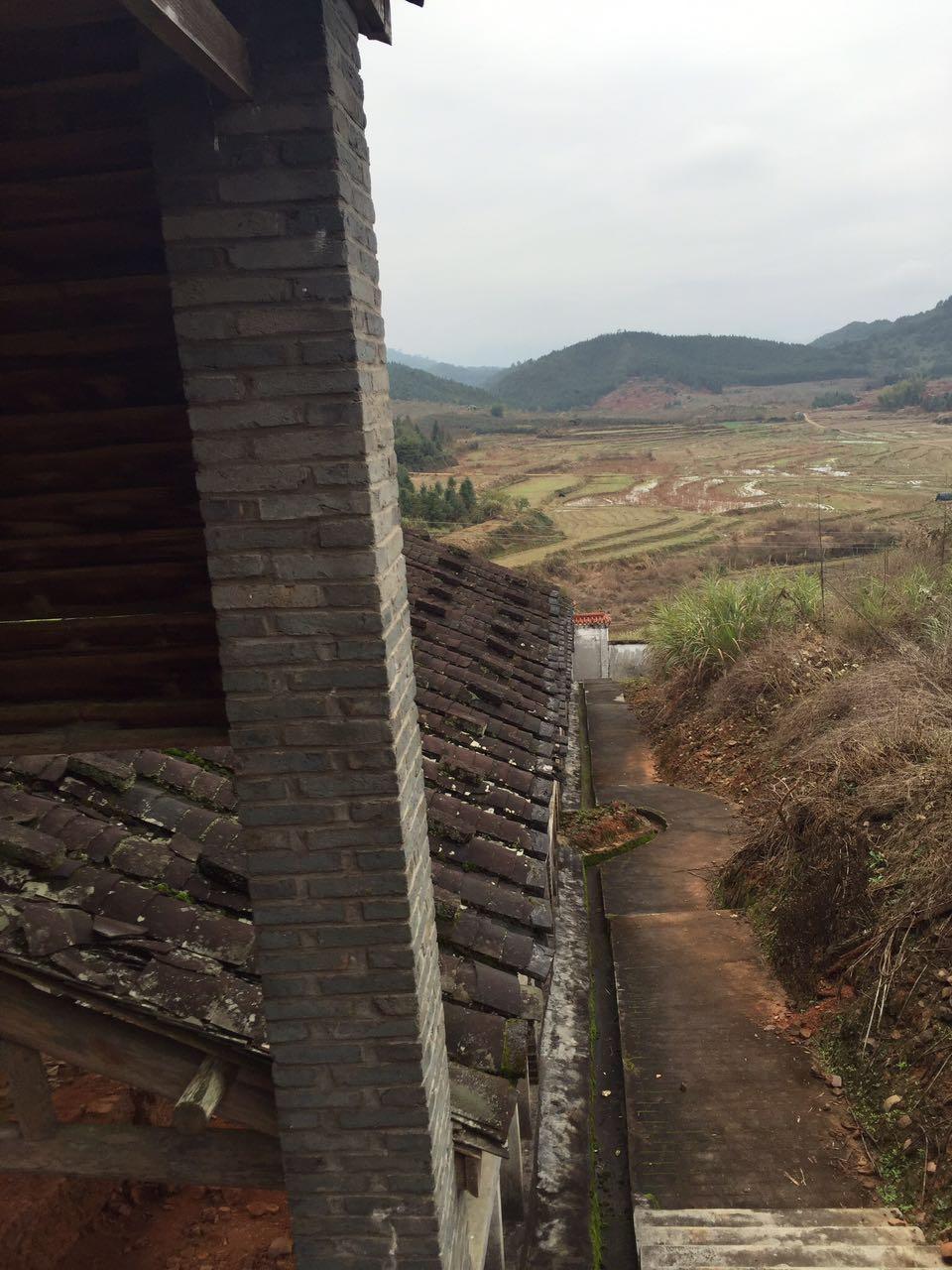 135米 可能是国内最长的龙窑遗址 曾创造了奇迹