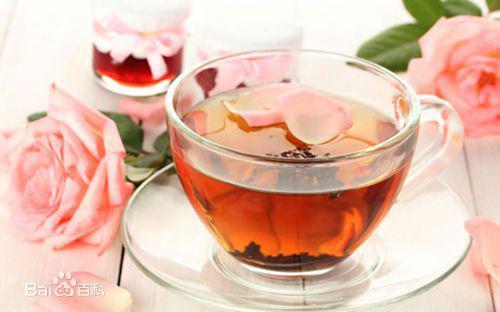 洗茶,一个被广泛误解的概念
