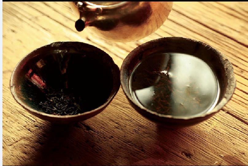 这5种茶,即便再好,也不能喝!