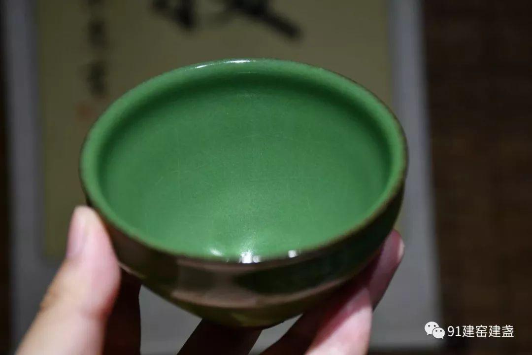 喝茶玩盏人的10个习惯,你占几个?