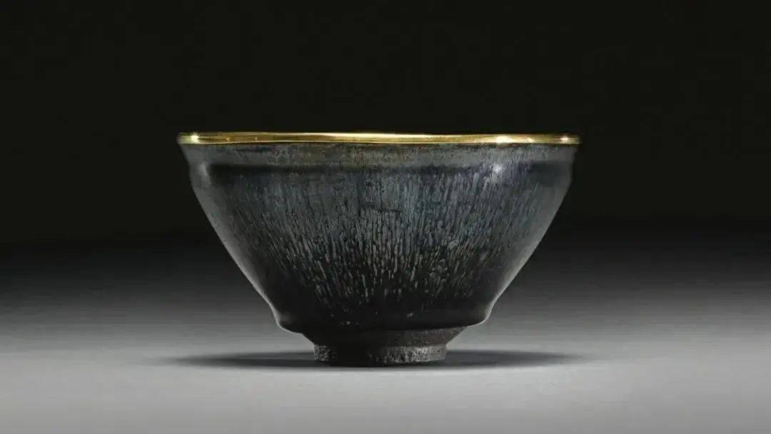 在斗茶盛行的宋代,建盏为何独受青睐?