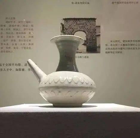 """""""中国白"""",究竟有多美?"""