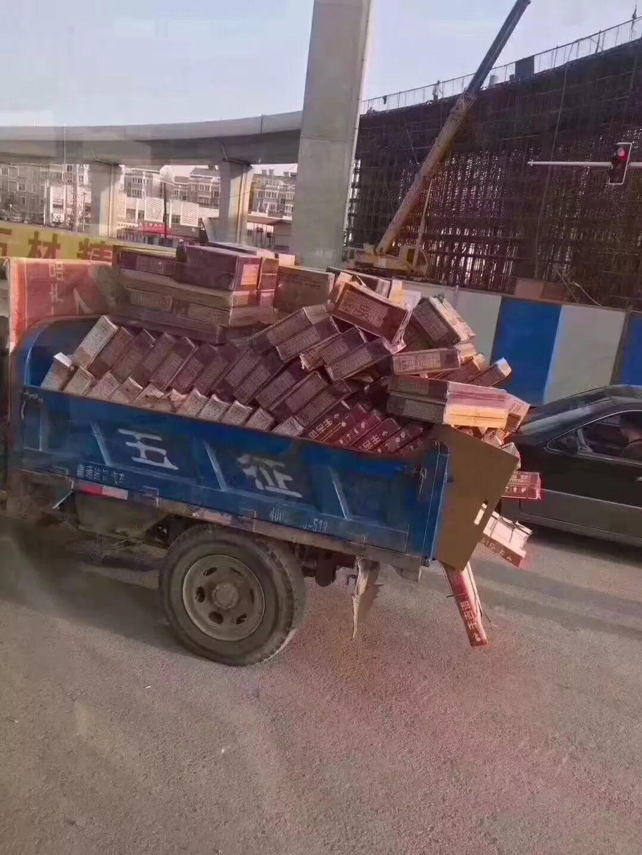 这样减少瓷砖运输损耗,好评率飙升|陶瓷百科