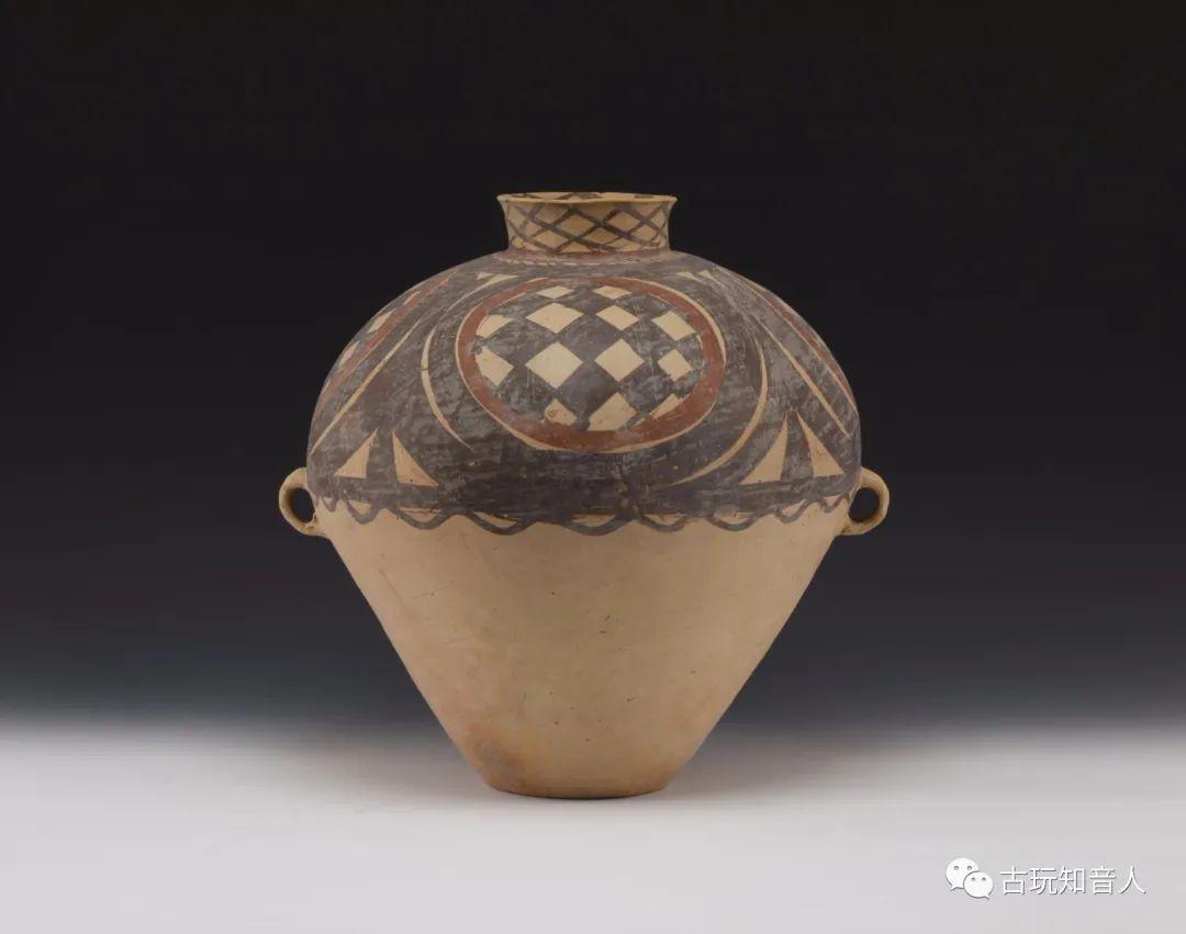 宋、元时期,福建地方窑口许多为外销瓷产地
