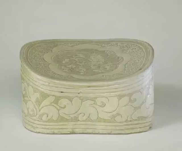金代历史与瓷器的渊源