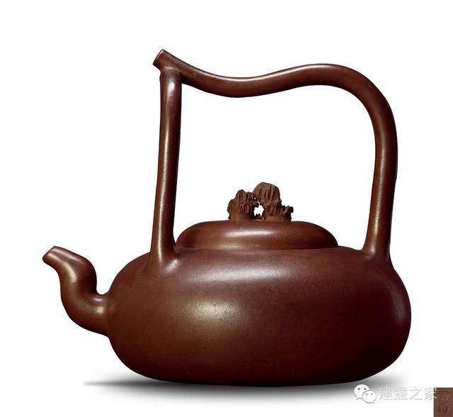 好茶配好杯 如何挑选茶具