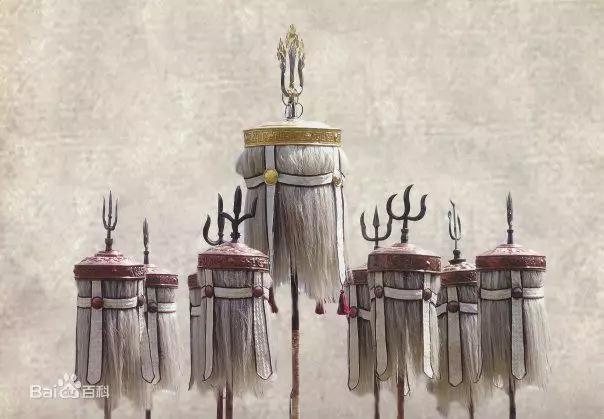 关于建盏你必须要知道的