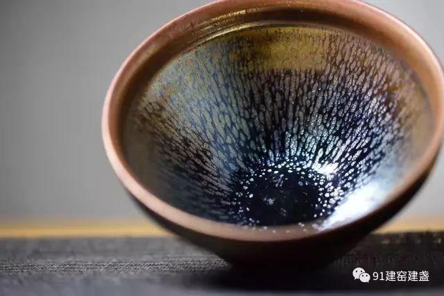 让一茶、一盏的仪式感,装饰我们的生活