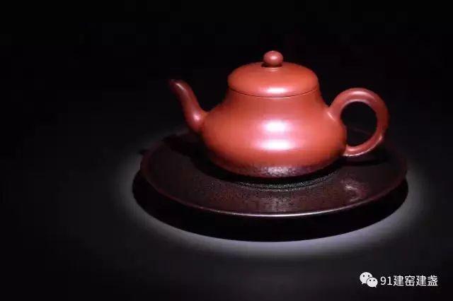 茶台之上的这些礼仪,你有注意吗?