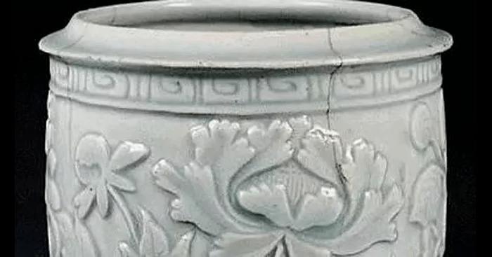 收藏!55个陶瓷专业术语,你知道多少?
