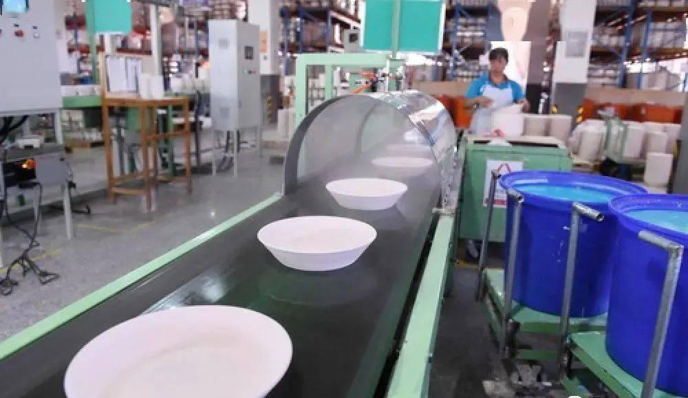 德化陶瓷产业转型正当时