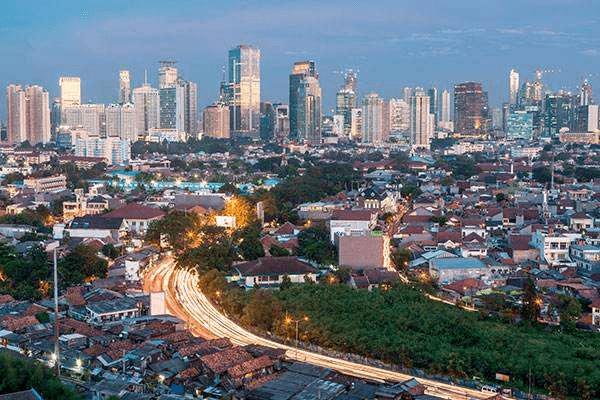 印尼瓷砖需求将提高20%?