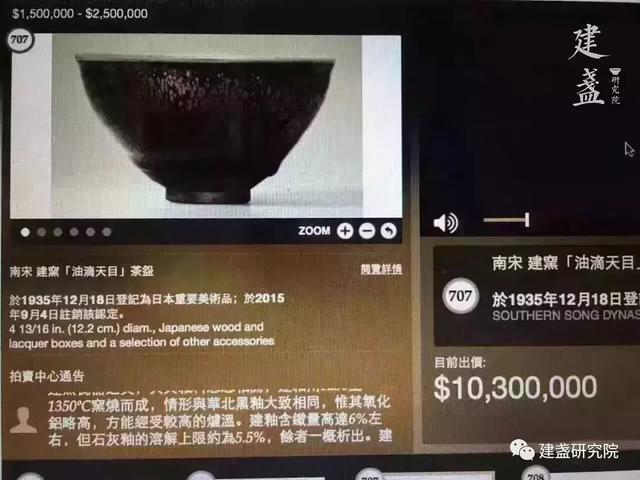 视觉盛宴,一代传奇!预测今年临宇山人收藏又会拍出怎样的价格?