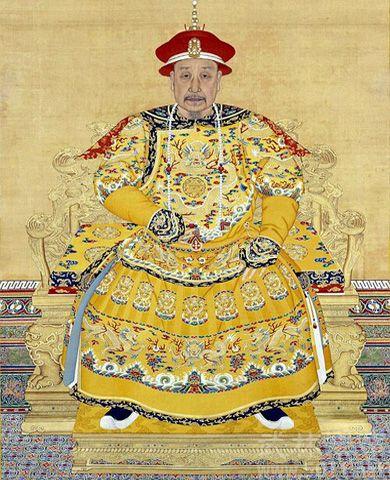 历代皇帝们怎么喝茶?看完秒懂茶历史