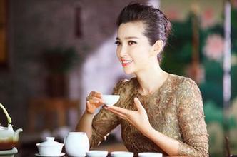 喝茶并不简单,牢记五大禁忌!