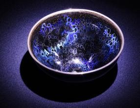 皇家御用品茶神品——天目瓷