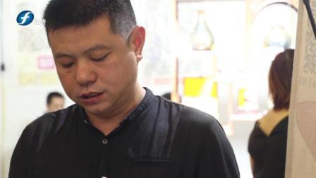 建盏手工艺师简介——林长明