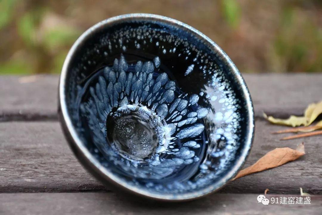 有气质的茶人,都是有这些特质的!