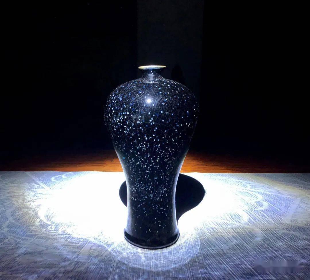 黄少屏:漫谈茶文化与建安盏的关联