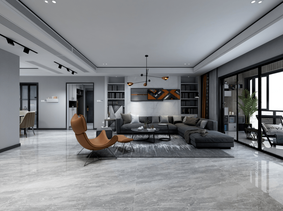 750×1500mm岩板,能否成为瓷砖行业下一个爆款?