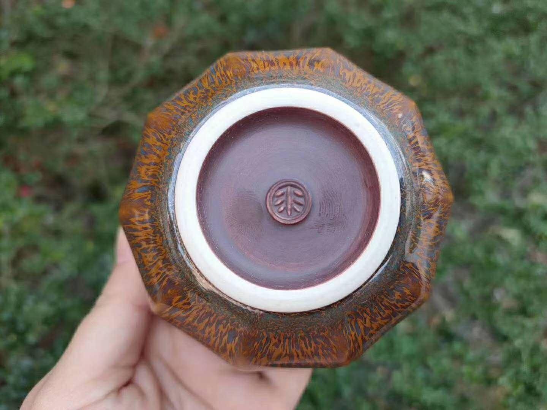 紫砂瓷器有什么功效