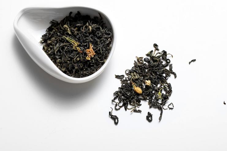如何挑选茶叶 买茶的四条建议了解一下
