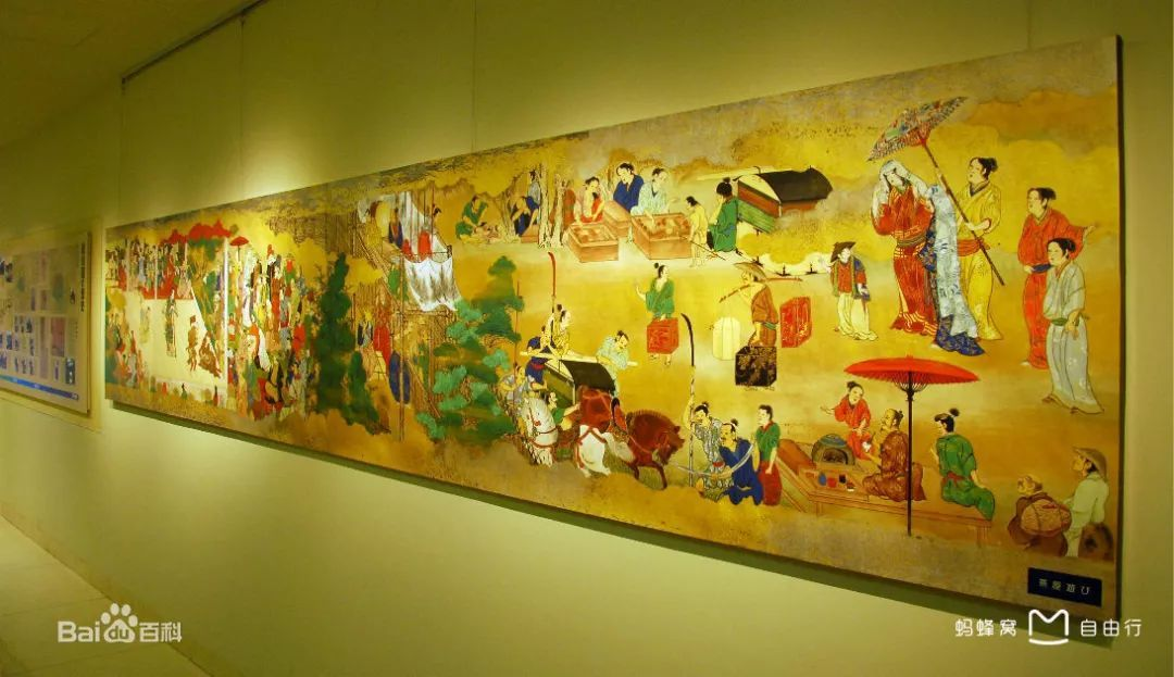 宋代建盏丨柿红 德川美术馆馆藏国宝9件 重要文化遗产59件美术品46件