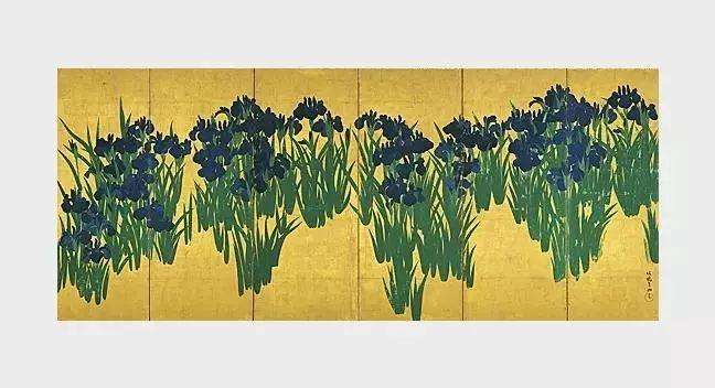 【10.21星期日】日本根津美术馆 馆藏建窑油滴盏