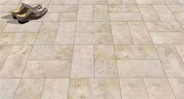 降低瓷砖耗损的最强干货!|瓷砖百科