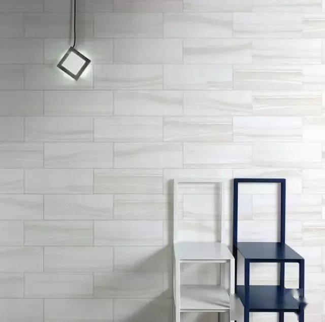 瓷砖百科|您误会了,色差其实是瓷砖最美的一部分!