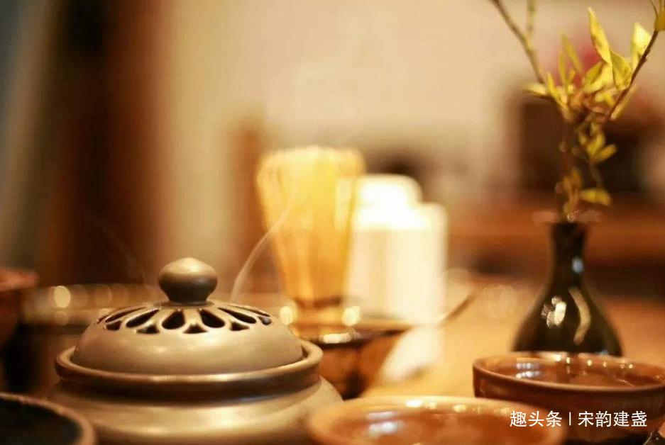 茶叶可以冷藏吗?什么茶叶都能放进冰箱吗?其中需注意哪些事项?