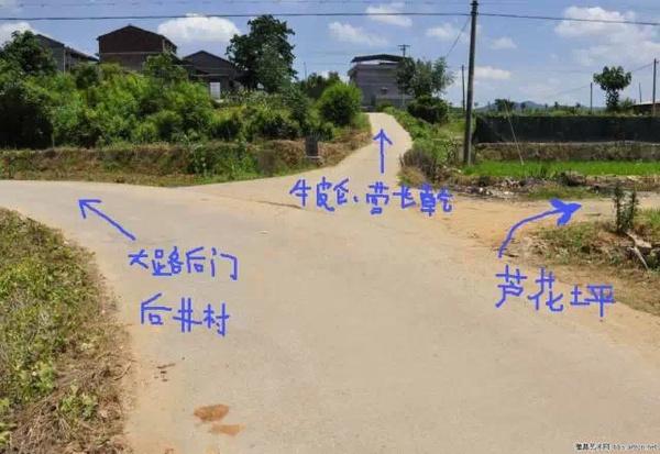 中国八大名窑,福建建窑遗址在哪里?