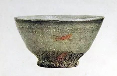 器物之美抹茶碗,日本抹茶道专用茶具