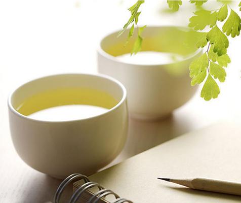 揭秘奥运会运动员赛后不能喝茶 只能喝水真正原因